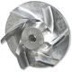 Water Pump Impeller - 100-3005-PU