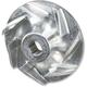 Water Pump Impeller - 100-3007-PU