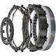 Torq-Drive Clutch - RMS-2815007