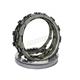 Torq-Drive Clutch - RMS-2816031
