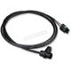 Speed Sensor - 100-3000-PU