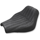 Knuckle Renegade Solo Seat - 818-30-0023