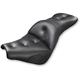 Black Explorer Road Sofa Seat w/o Backrest - 818-30-029RS