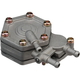 Carburated Fuel Pump  - 1009-0029