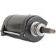 Starter Motor - 2110-0920