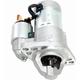 Starter Motor - 2110-0922