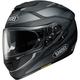 Matte Gray/Black GT-Air Swayer TC-5 Helmet