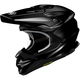 Black VFX-EVO Helmet