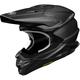 Matte Black VFX-EVO Helmet