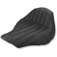 Knuckle Renegade Solo Seat - 813-27-0023