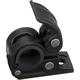 ATV Handlebar Accessory Mounting Clamp - 4510-1174