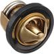 Thermostat - 1902-1378