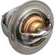 Thermostat - 1902-1379