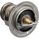 Thermostat - 1902-1380