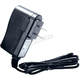 Synergy 7.4-Volt Single Apparel Battery Charger - 8761-7402-01