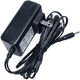 Synergy 7.4-Volt Dual Gloves Battery Charger - 8761-7414-01