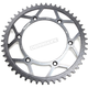 Steel Rear Sprocket - RFE-1512-50-BLK