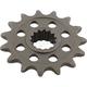 Front Steel Sprocket - CST4054530-15-2