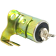 Ignition Condenser - 2105-0119