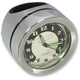 Handlebar-Mount Clock for 1 in. Handlebars - 2212-0725