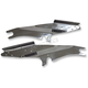 Trunk Relocation Brackets - IC010