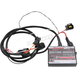 Ignition Module For Use w/ Power Commander V - 6-131