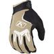 Tan Mojave Gloves