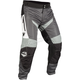 Gray/Light Gray  Mojave In-The-Boot Pants