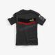 Geico/Honda Ace T-Shirt