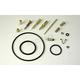 Carb Repair Kit 174507 - 03-006