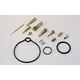 Carb Repair Kit 174507 - 03-117