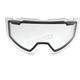 Clear Pilot Dual Lens - 183114-0000-00
