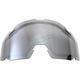 Platinum Pilot Dual Lens - 183114-0700-00