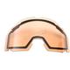 Orange Pilot Dual Lens - 183114-3030-00