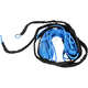 Blue 3/16 in. x 50 ft. Synthetic Winch Cable - 4505-0611