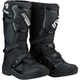Black M1.3 Youth Boots