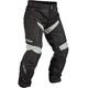 Black/Gray Mojave Pants