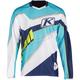 Blue/Navy XC Lite Jersey