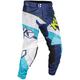Navy/White/Blue XC Lite Pants