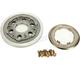 Clutch Diaphragm Spring Retainer - 18-0163