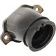 Throttle Body Intake Boot - 100-4175-PU