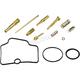 Carburetor Repair Kit - 03-701