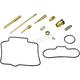 Carburetor Repair Kit - 03-702