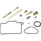 Carburetor Repair Kit - 03-703