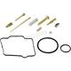 Carburetor Repair Kit - 03-704