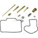 Carburetor Repair Kit - 03-707