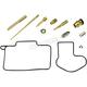 Carburetor Repair Kit - 03-708