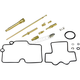 Carburetor Repair Kit - 03-711