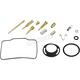 Carburetor Repair Kit - 03-717