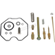 Carburetor Repair Kit - 03-721